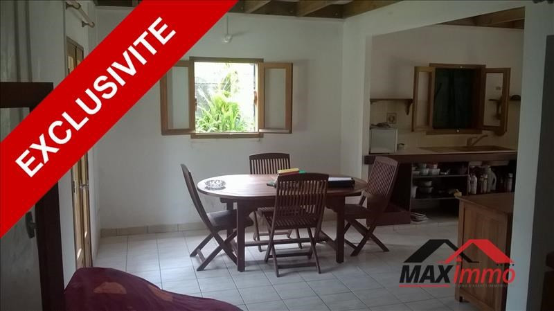 Vente maison / villa Sainte rose 66 510€ - Photo 2