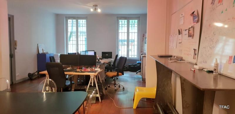 Location bureau Bordeaux 1140€ HC - Photo 2