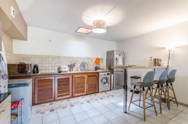 Vente appartement Saint pierre 138000€ - Photo 2