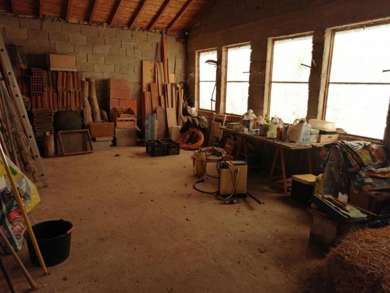Vente maison / villa Montelier 495000€ - Photo 12