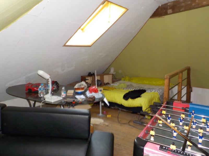 Sale house / villa Essomes sur marne 131000€ - Picture 8