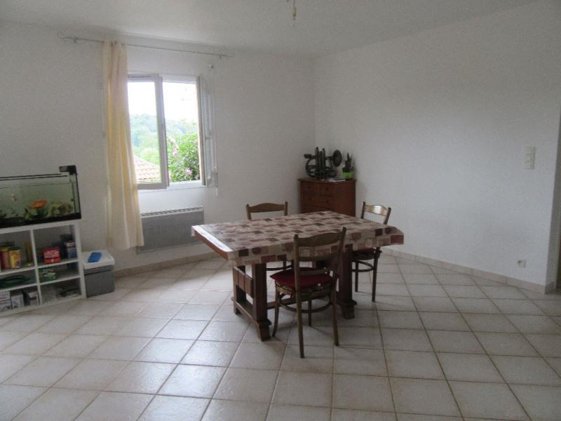 Rental house / villa Bahus soubiran 680€ CC - Picture 4