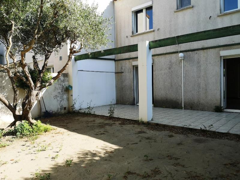 Sale house / villa La grande motte 450000€ - Picture 9
