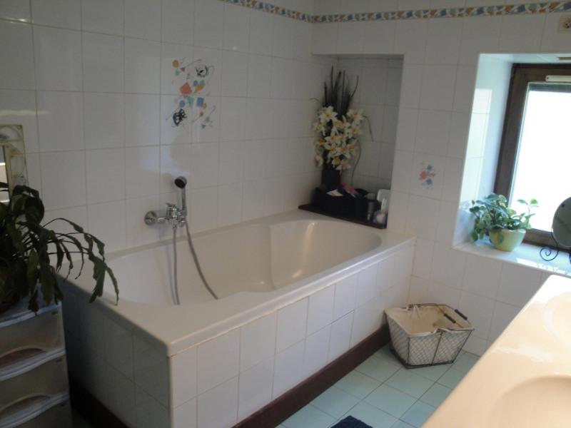 Vente maison / villa Lescheraines 252000€ - Photo 6