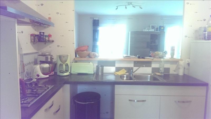 Location maison / villa Le mans 735€ +CH - Photo 2