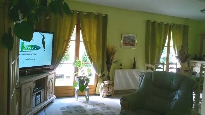 Sale house / villa Chambly 299 000€ - Picture 2