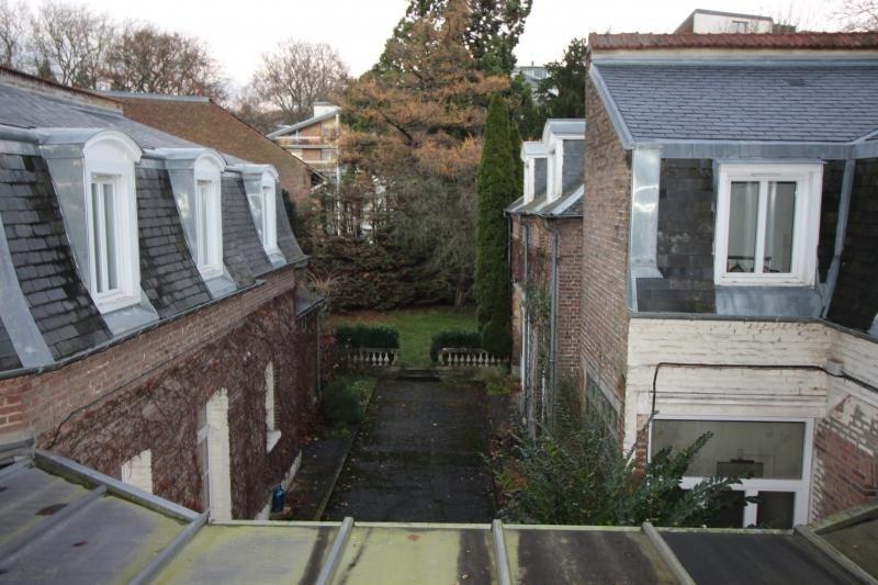 Vente maison / villa Abbeville 239000€ - Photo 3