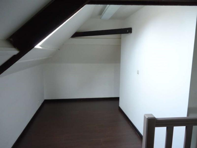 Location appartement Saint omer 485€ CC - Photo 2