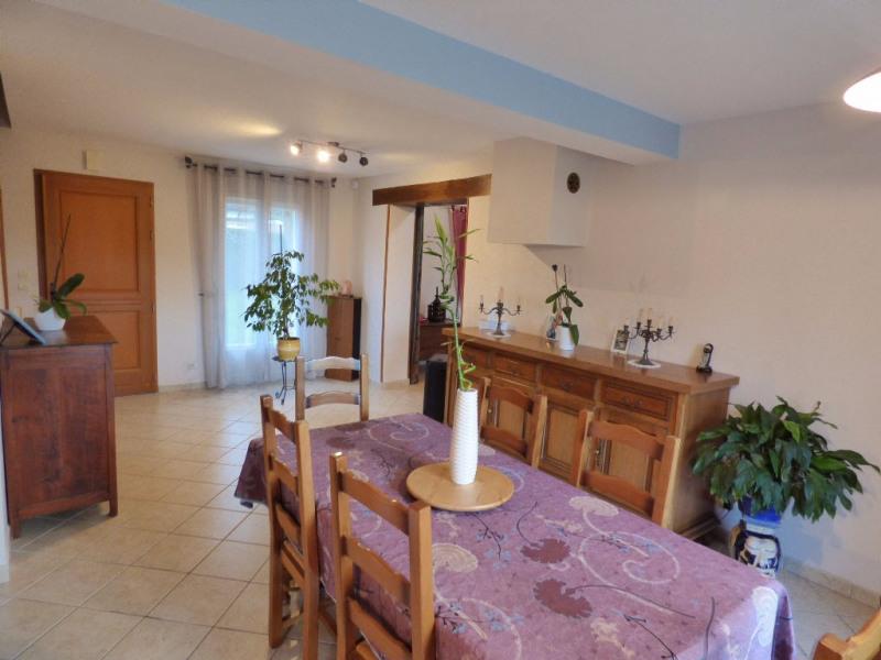 Vente maison / villa Les andelys 226000€ - Photo 3