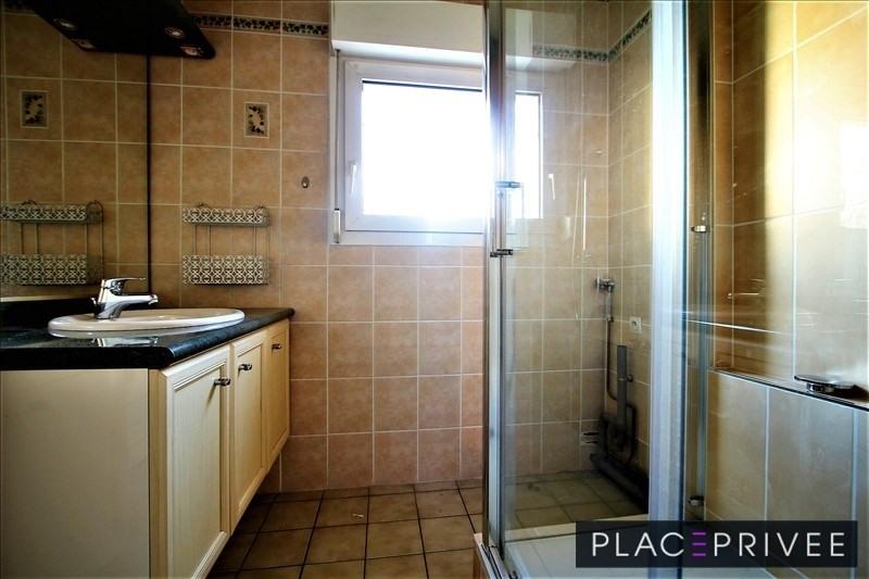 Vente appartement Villers les nancy 169000€ - Photo 5