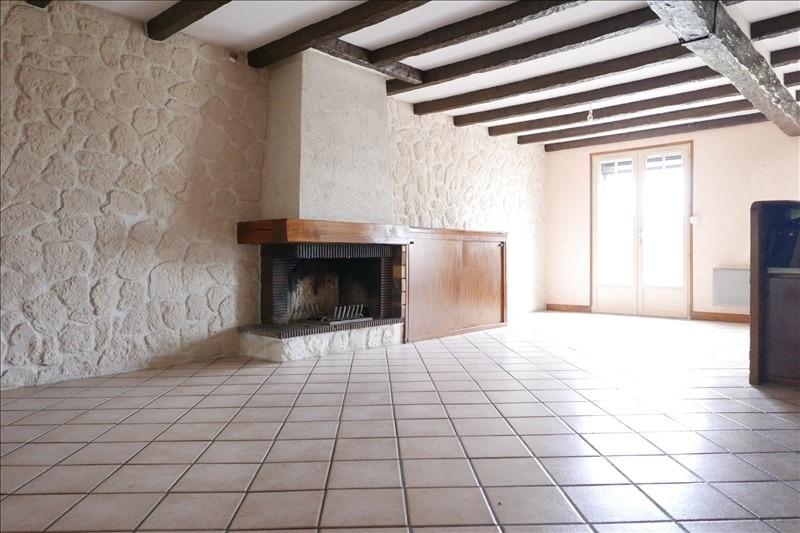 Vente maison / villa Maintenon 248000€ - Photo 2