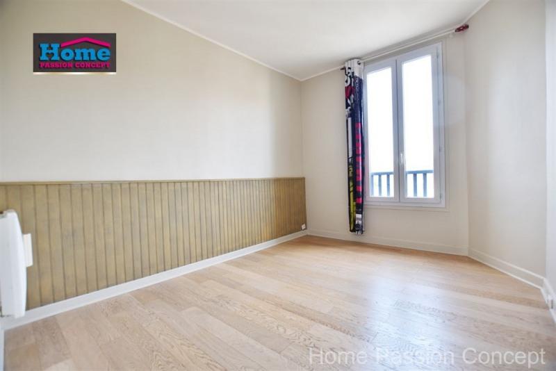 Vente maison / villa Rueil malmaison 810000€ - Photo 6
