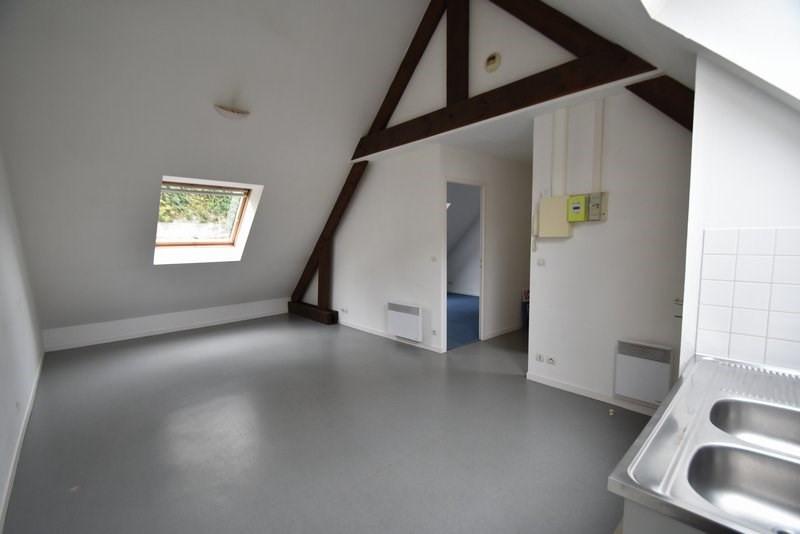 Verhuren  appartement St lo 405€ CC - Foto 2