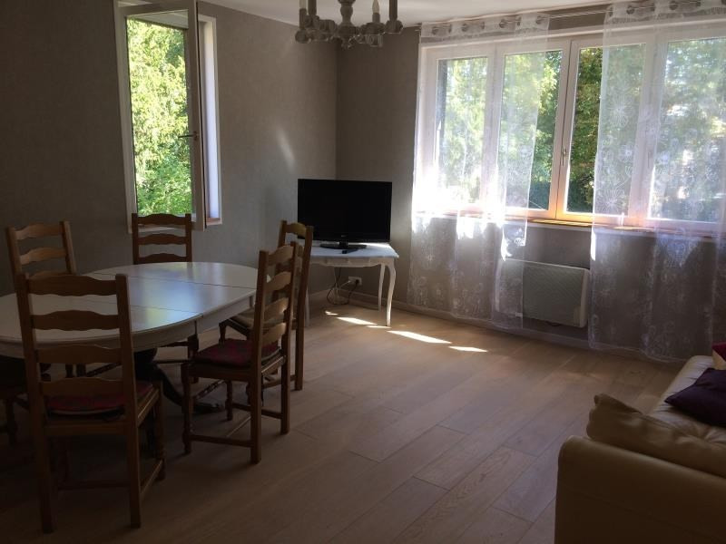 Location appartement Pont l eveque 679€ CC - Photo 3