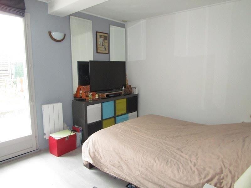 Sale house / villa Bessancourt 368885€ - Picture 6