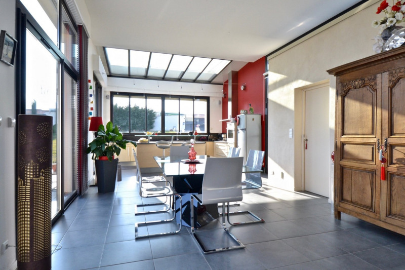 Vente maison / villa La clayette 395 000€ - Photo 5