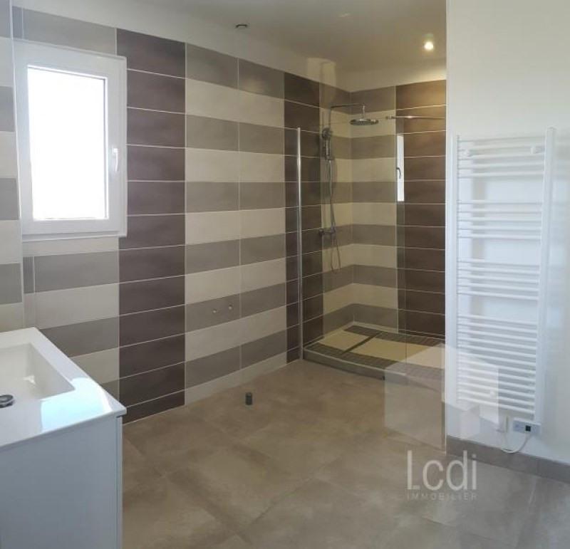 Vente maison / villa Montélimar 339000€ - Photo 4