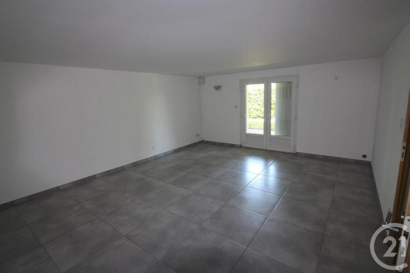 Sale house / villa St arnoult 465000€ - Picture 3