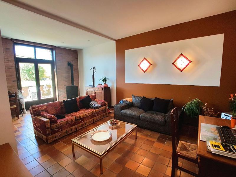 Sale house / villa Caudry 157000€ - Picture 2