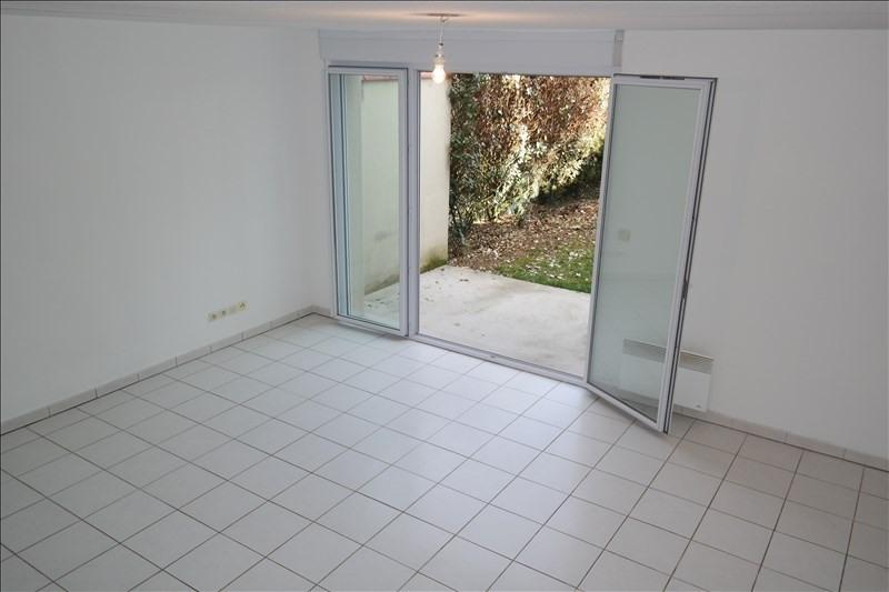 Vente maison / villa Grisolles 132000€ - Photo 5