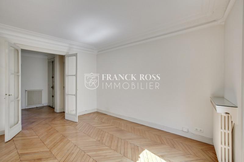 Rental apartment Neuilly-sur-seine 1900€ CC - Picture 3