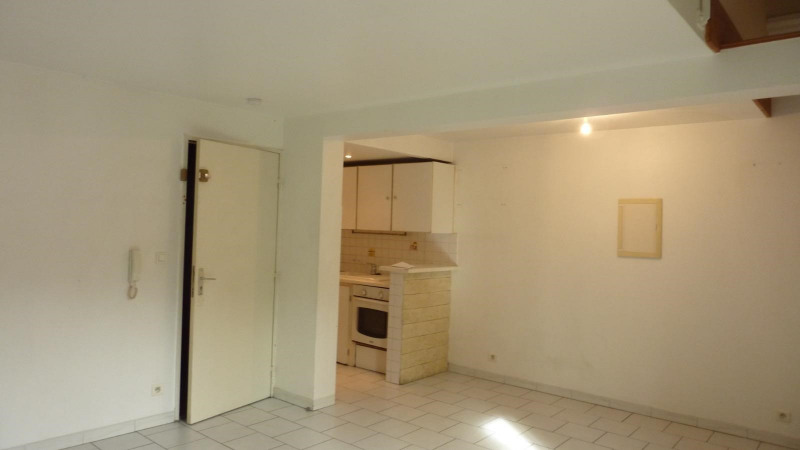 Rental apartment Albi 570€ CC - Picture 4