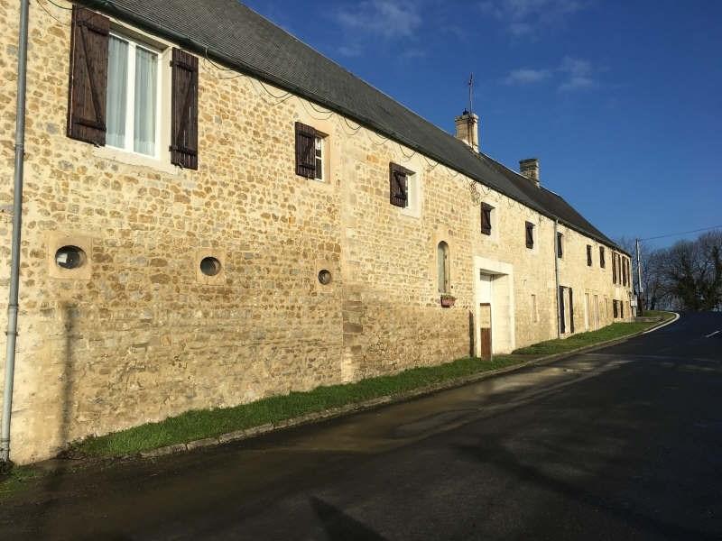 Vente maison / villa Bayeux 369000€ - Photo 6