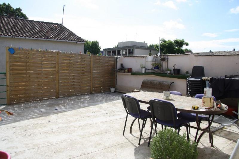 Sale house / villa Lunel 234000€ - Picture 5