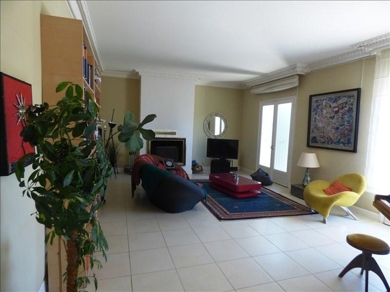 Sale house / villa Viviers les montagnes 349000€ - Picture 4