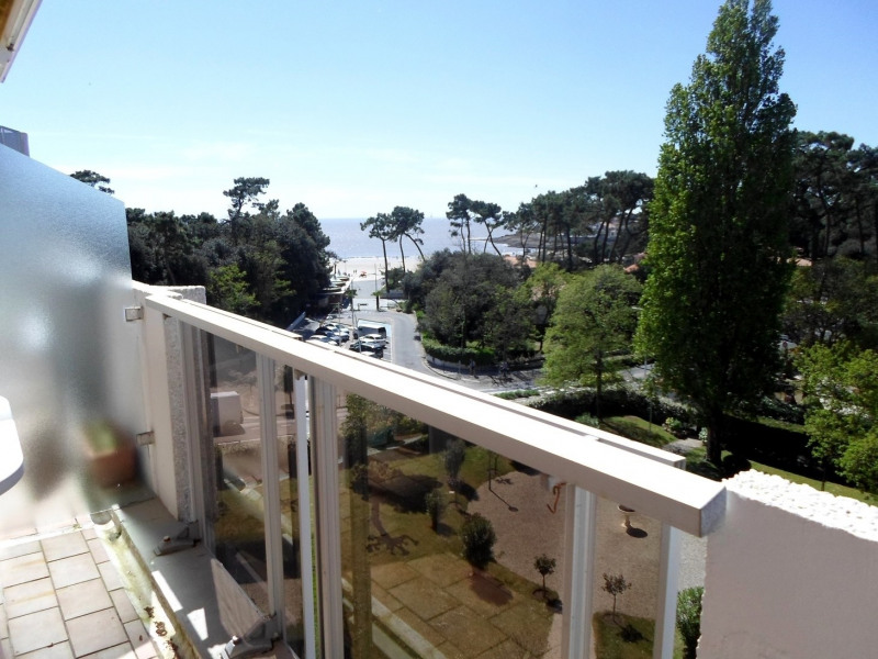 Vacation rental apartment Vaux-sur-mer 160€ - Picture 4