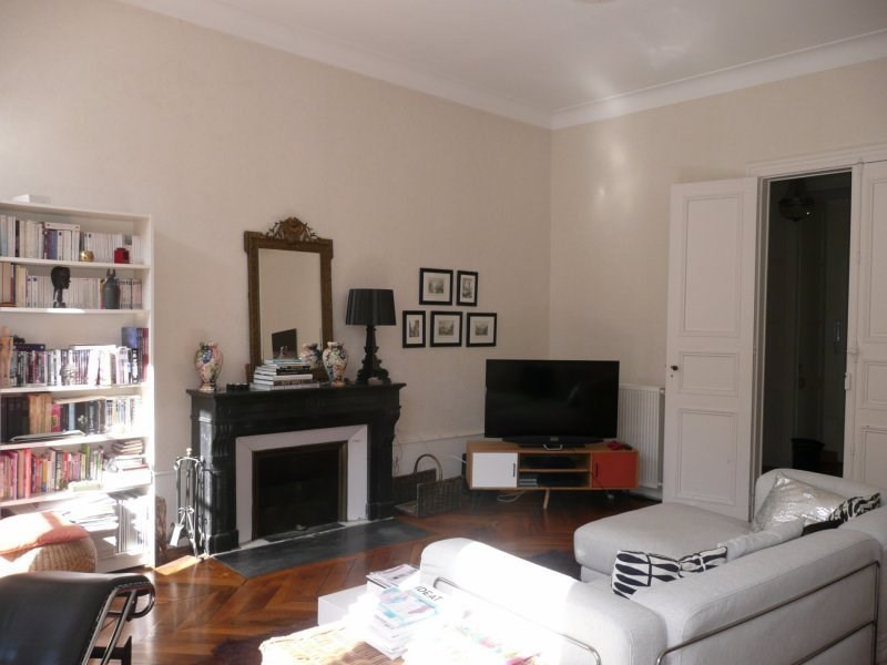 Sale apartment Tarbes 245000€ - Picture 2