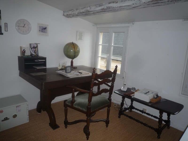 Vente maison / villa St maixent l ecole 95400€ - Photo 6