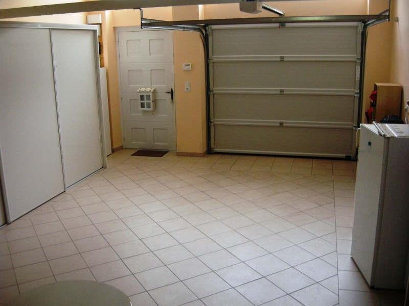 Vente de prestige maison / villa Chauvigny 690000€ - Photo 15