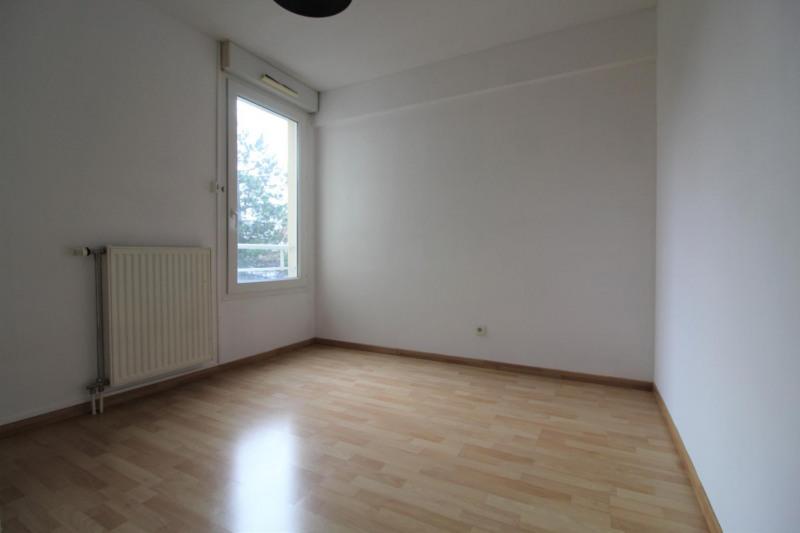 Alquiler  apartamento Voiron 930€ CC - Fotografía 6