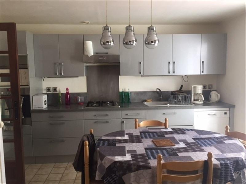 Vente maison / villa La ferte sous jouarre 229000€ - Photo 2
