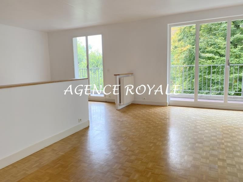 Vente appartement St germain en laye 750 000€ - Photo 2