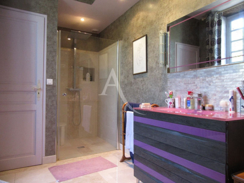 Vente maison / villa Perigueux 530000€ - Photo 10