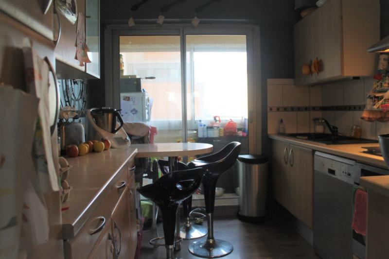 Sale apartment Pau 131500€ - Picture 3