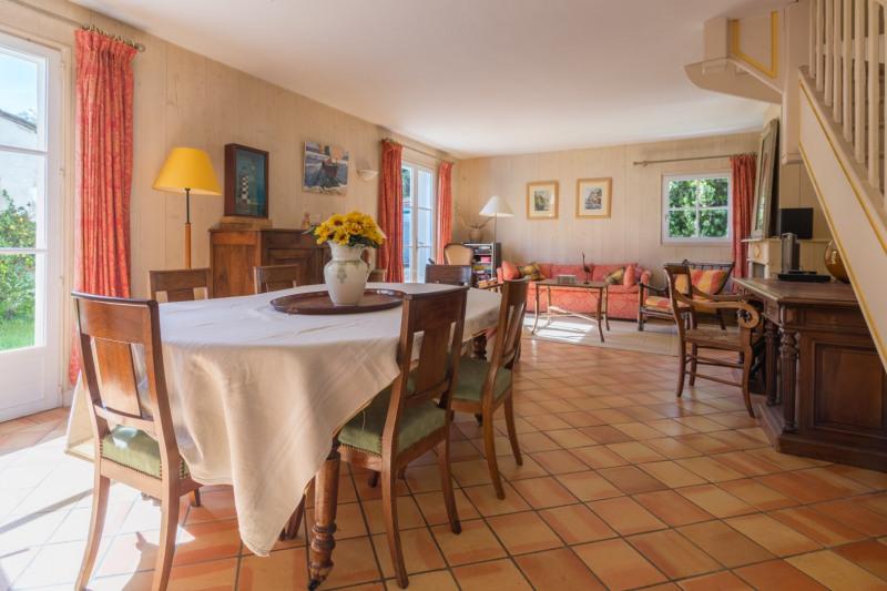 Deluxe sale house / villa La flotte 695000€ - Picture 7