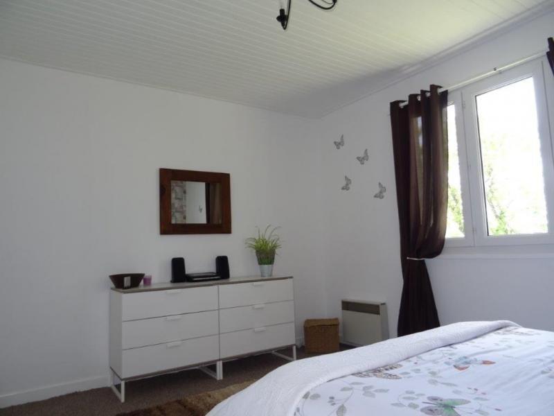 Vente maison / villa Callac de bretagne 58850€ - Photo 7