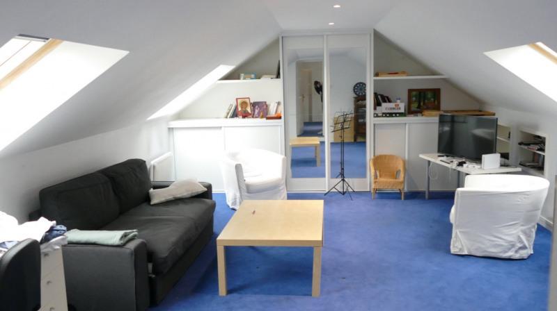 Vente maison / villa St witz 639000€ - Photo 3