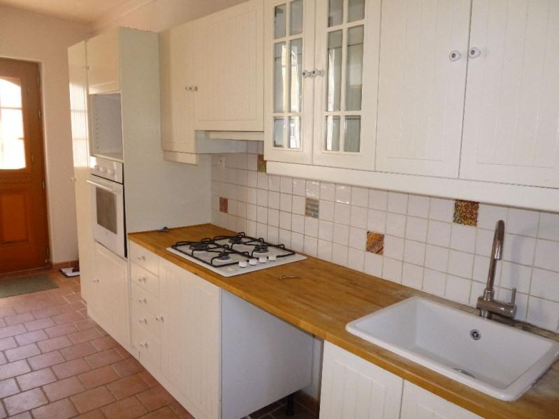 Sale house / villa Verneuil d'avre et d'iton 179000€ - Picture 7