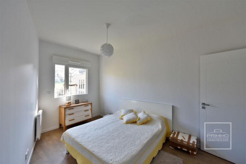 Vente appartement Saint didier au mont d'or 415000€ - Photo 11