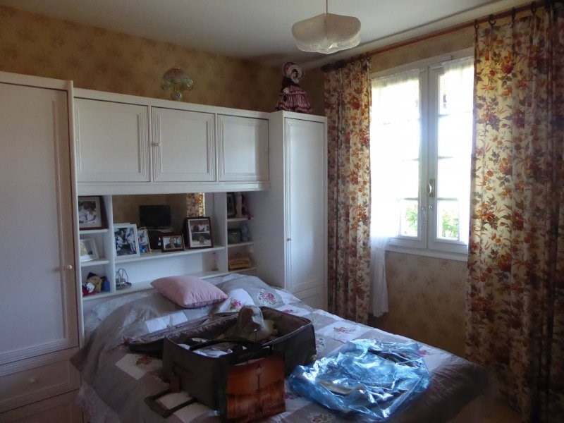 Sale house / villa Cublac 171200€ - Picture 7