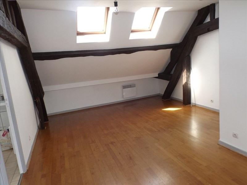Location appartement Senlis 790€ CC - Photo 2