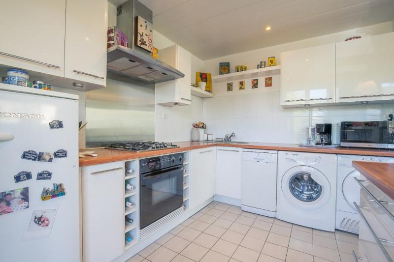 Vente appartement Aix en provence 226000€ - Photo 6