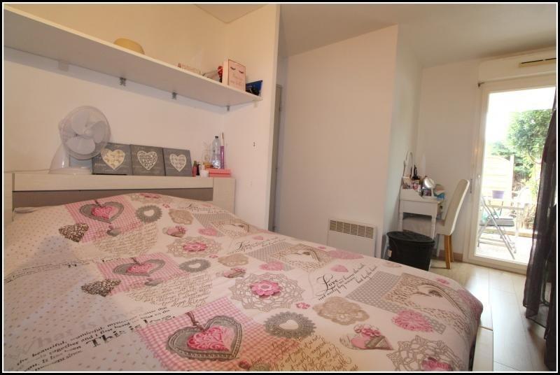 Vente appartement Aytre 200000€ - Photo 4