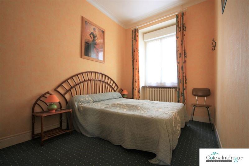Sale house / villa Les sables d'olonne 450000€ - Picture 8