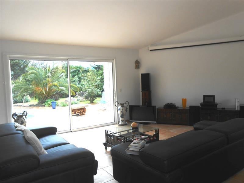 Vente maison / villa Porto-vecchio 875000€ - Photo 4