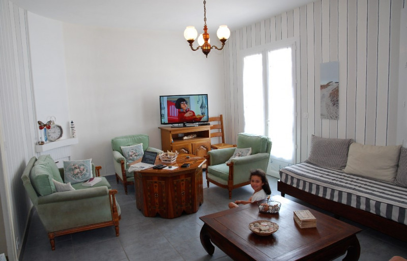 Vente maison / villa Royan 262000€ - Photo 3